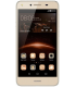 تاچ و ال سی سامسونگ Samsung Galaxy E5