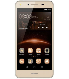 تاچ و ال سی دی Huawei Y5-2