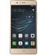 تاچ و ال سی سامسونگ Samsung Galaxy E5 SM-E500