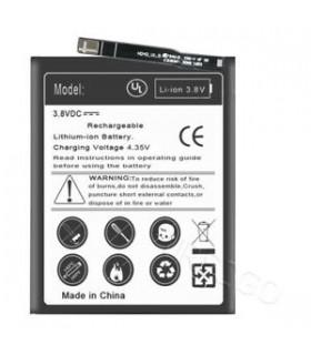 تاچ و ال سی دی گوشی موبایل Huawei Honor 8 Lite