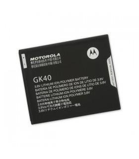 باتری موتورولا Motorola Moto E5 Play Go