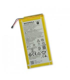 باتری موتورولا Motorola Moto X4