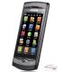 ال سی دی سامسونگ Samsung I9000 Galaxy S