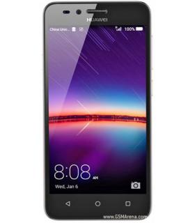 تاچ و ال سی دی هوآوی Huawei Honor 3C Lite Dual SIM