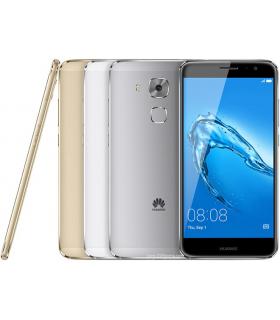 تاچ و ال سی دی ال جی LG G4 Dual SIM - H818P
