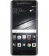 تاچ و ال سی دی سامسونگ Samsung Galaxy Tab S 8.4 LTE SM-T705