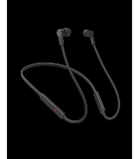 تاچ و ال سی دی گوشی موبایل Moto M