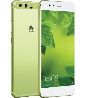 درب پشت گوشی سامسونگ Samsung Galaxy Star S5282