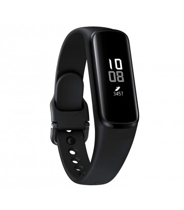 ساعت هوشمند سامسونگ مدل  Galaxy Fit e
