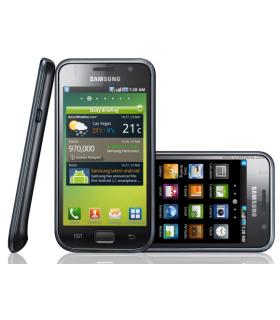 تاچ و ال سی دی سامسونگ Samsung I9300