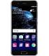 درب پشت گوشی سامسونگ Samsung I9190 Galaxy S4 mini