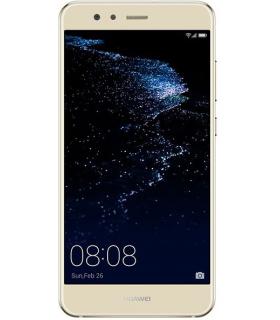 درب پشت گوشی سامسونگ Samsung I9192 Galaxy S4 mini Dual SIM