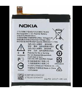 تاچ و ال سی دی گوشی موبایل Samsung Galaxy On8