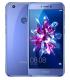 درب پشت گوشی سامسونگ Samsung I9070 Galaxy S Advance