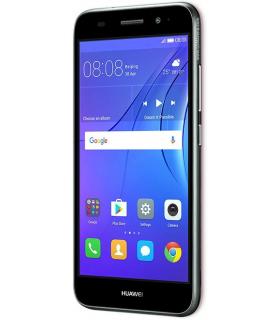 درب پشت گوشی سامسونگ Samsung Galaxy Star S5280