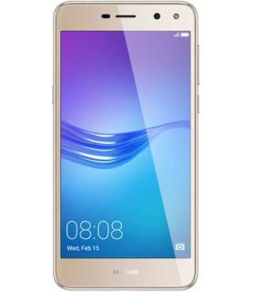 درب پشت گوشی سامسونگ Samsung Galaxy Ace S5830