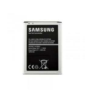 تاچ و ال سی دی سونی اکسپریا Sony Xperia Z1 Compact D5503