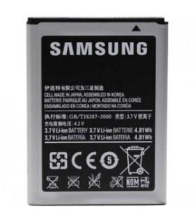 تاچ و ال سی دی گوشی موبایل LG X mach