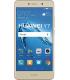 درب پشت گوشی سامسونگ Samsung Galaxy Grand 2 G7102 Dual SIM