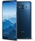 درب پشت گوشی سامسونگ Samsung Galaxy Pocket S5300