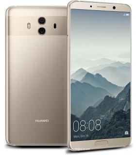 درب پشت گوشی هوآوی Huawei Ascend G610 Dual SIM