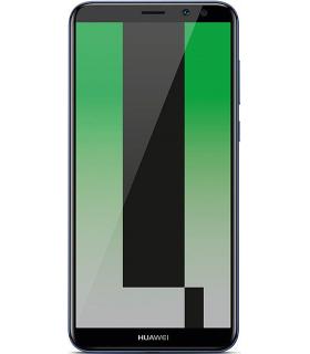 درب پشت گوشی هوآوی Huawei Ascend Y511 Dual SIM