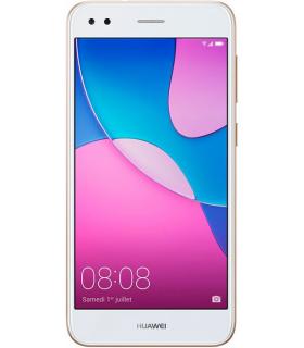 درب پشت گوشی هوآوی Huawei Ascend Y330