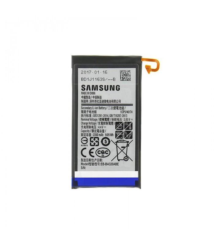 گلس تاچ و ال سی دی Samsung Galaxy J2