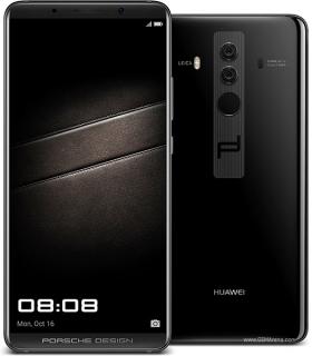 درب پشت گوشی هوآوی Huawei Ascend Y220