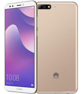 درب پشت گوشی هوآوی Huawei Ascend Y300