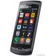 ال سی دی سامسونگ Samsung I8190 Galaxy S III mini
