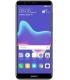 درب پشت گوشی هوآوی Huawei Ascend G600 - U8950