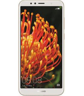 درب پشت گوشی هوآوی Huawei Ascend G740