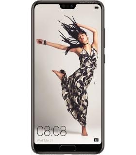 درب پشت گوشی سامسونگ Samsung Galaxy Note 4 N910H