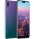 درب پشت گوشی سامسونگ Samsung Galaxy Core 2 G355H