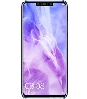 درب پشت گوشی سامسونگ Samsung Galaxy Ace 4 DUOS SM-G313HU
