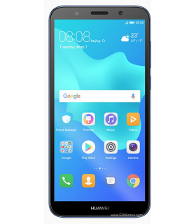 درب پشت گوشی سامسونگ Samsung Galaxy Grand Prime SM-G530H Duos