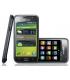 ال سی دی سامسونگ Samsung Galaxy Note N7000