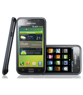 تاچ و ال سی دی Samsung I9001 Galaxy S Plus
