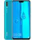 درب پشت گوشی هوآوی Huawei Ascend P6