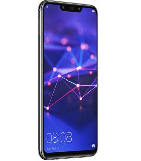 درب پشت گوشی هوآوی Huawei Ascend P7