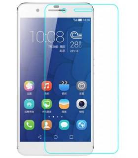 گلس ضد ضربه شیشه ای Huawei Honor 6 Plus