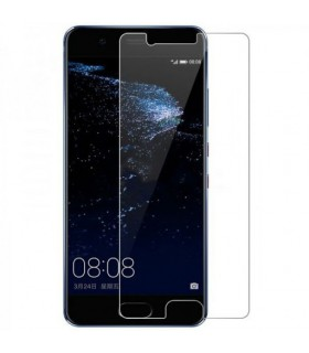 گلس ضد ضربه شیشه ای Huawei P10