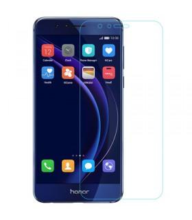 گلس ضد ضربه شیشه ای Huawei Honor 8