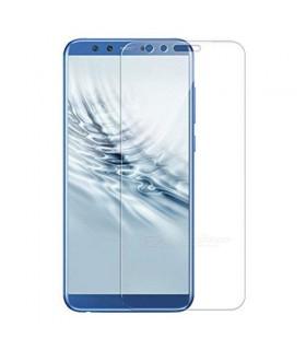 گلس ضد ضربه شیشه ای Huawei Honor 9 Lite