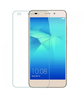 گلس ضد ضربه شیشه ای Huawei GT3
