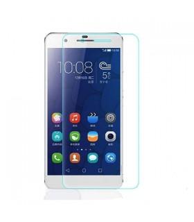 گلس ضد ضربه شیشه ای Huawei GR5