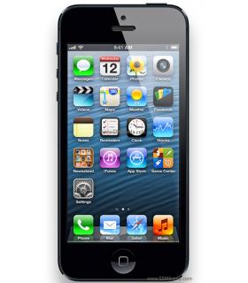 تاچ و ال سی دی Apple iPhone 5