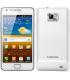 ال سی دی سامسونگ Samsung Galaxy Note II N7100
