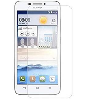 گلس ضد ضربه شیشه ای Huawei Ascend G630